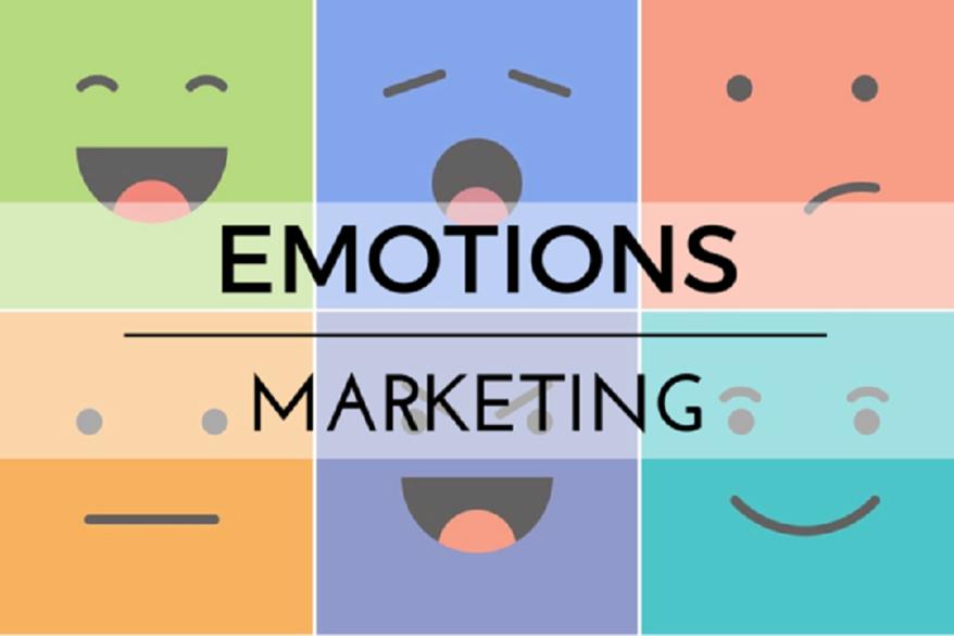 Người tiêu dùng không mua sản phẩm, họ mua cả sự hoàn hảo được khơi gợi từ cảm xúc