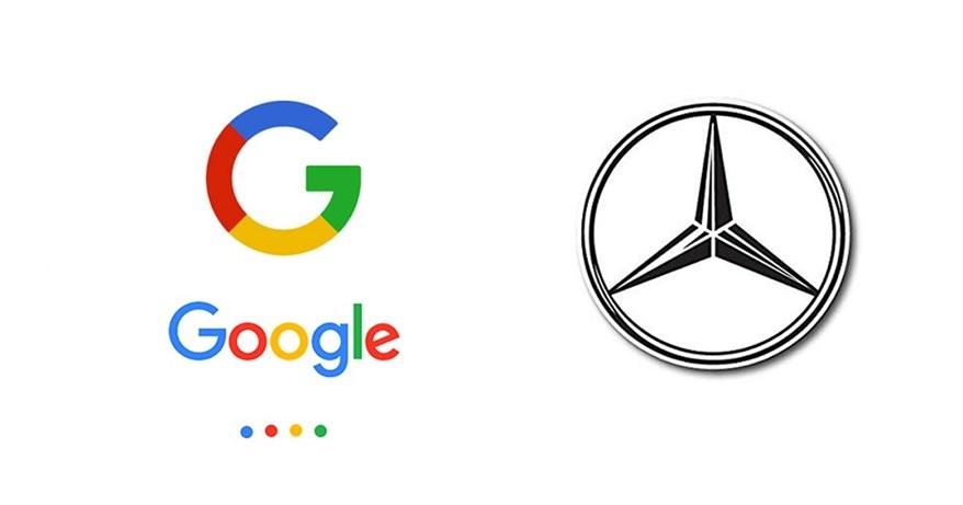 Nghệ thuật marketing thấu hiểu trải nghiệm khách hàng của Google và Mercedes