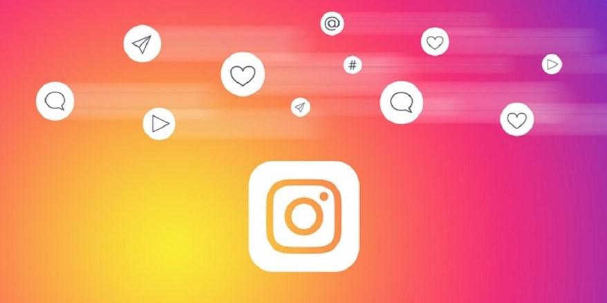 5 'bậc thầy' làm marketing trên Instagram: 'Đốt' tiền không phải lúc nào cũng tốt, người tự làm KOL cho chính mình, kẻ dùng khách hàng để quảng cáo miễn phí!
