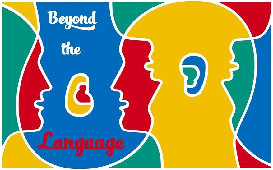 Sai lầm văn hoá: Chuyện hài hay bài học để đời cho thương hiệu
