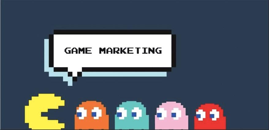 """5 pha marketing """"điên rồ"""" khiến game thủ phải trầm trồ"""