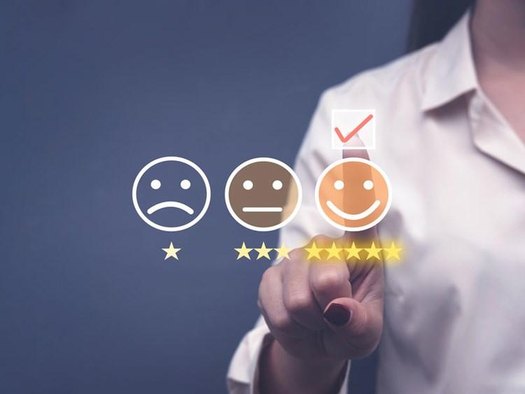 Bí quyết xây dựng lòng trung thành của khách hàng với thương hiệu