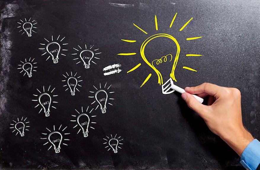 Việt Nam xếp thứ 44 trong bảng xếp hạng chỉ số đổi mới sáng tạo toàn cầu 2021